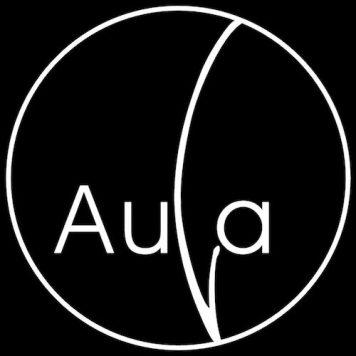 Aula Records - Tech House