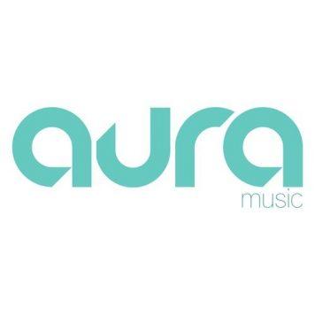 Aura Music - Progressive House