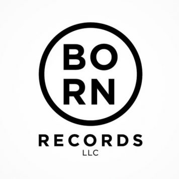 BORN Records - Drum & Bass