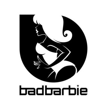 Bad Barbie Records - Tech House