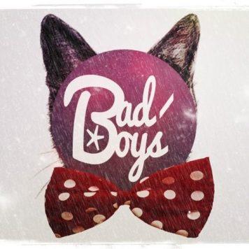 Bad Boys recordings - Dubstep