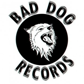 Bad Dog Records - Deep House