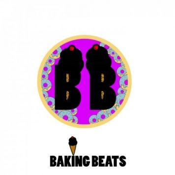 Baking Beats - Deep House