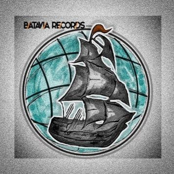 Batavia Records - Deep House