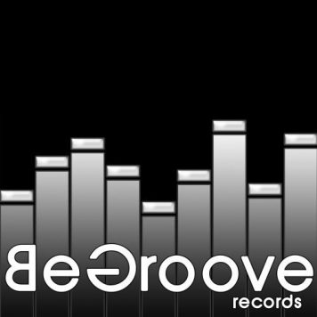 Be Groove Records - Deep House