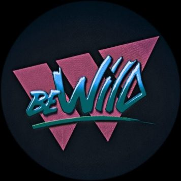 Bewild Records - House