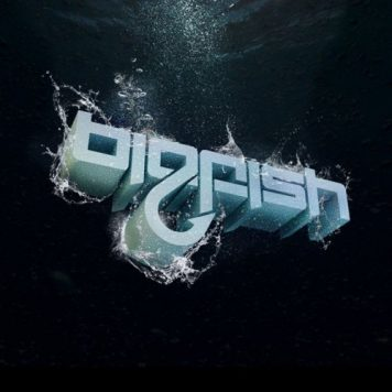 Big Fish Recordings - Electro House
