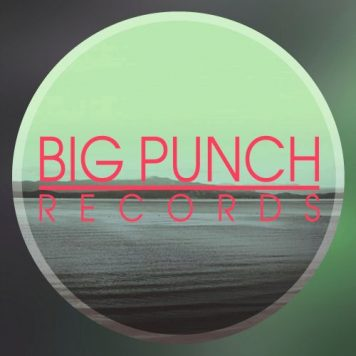 Big Punch Records - Techno