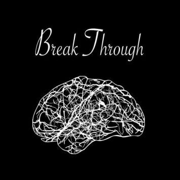 Break Through - Techno