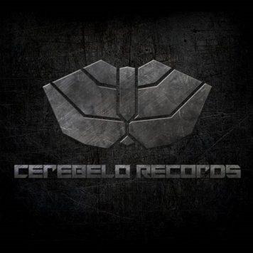 Cerebelo Records - Techno