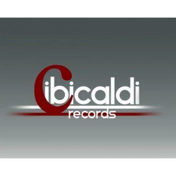 CibiCaldi Records - Deep House