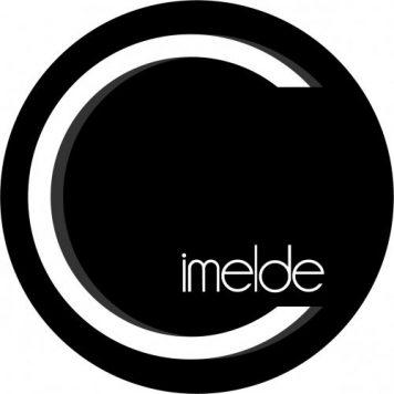 Cimelde - House