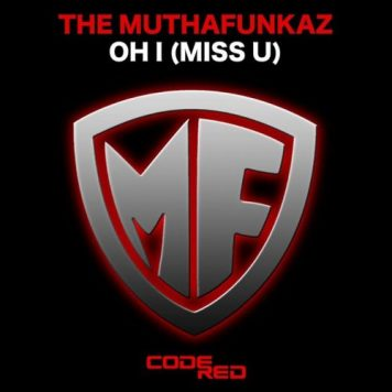Code Red Recordings - House