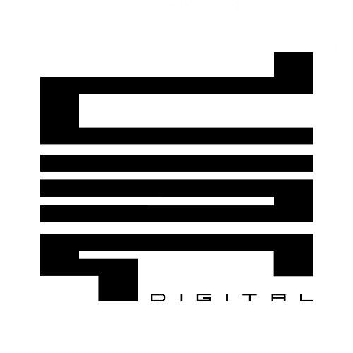 DSR Digital - Techno