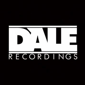 Dale Recordings - Electro House