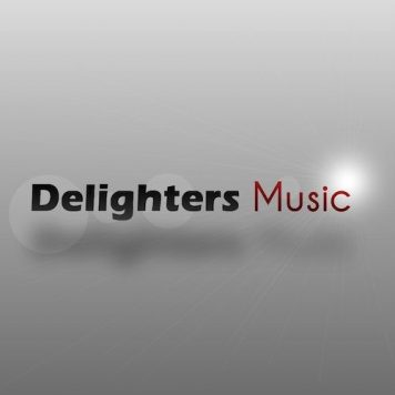 Delighters Music - Progressive House