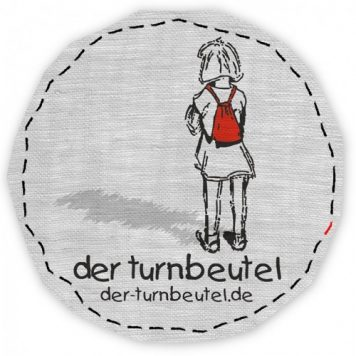 Der Turnbeutel - Deep House