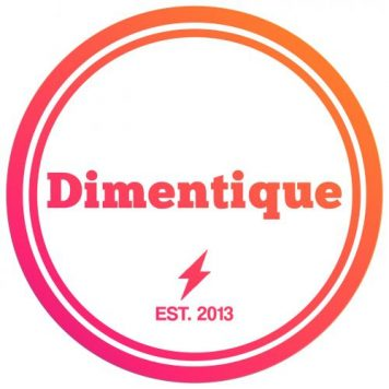 Dimentique - Deep House