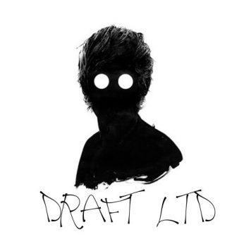 Draft LTD - Minimal