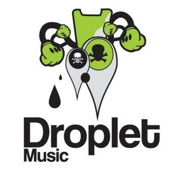 Droplet Music - Minimal