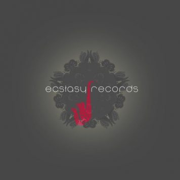 Ecstasy Records - Chill Out