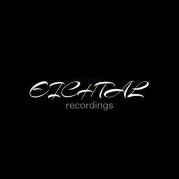 Eichtal Recordings - Techno