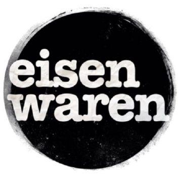 Eisenwaren - Tech House