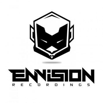 Envision Recordings - Progressive House