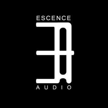 Escence Audio - Dubstep