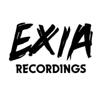Exia Recordings - Techno
