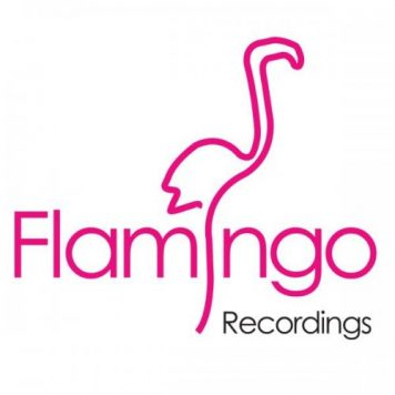 FLAMINGO RECORDINGS - House