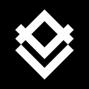 Gentical Records - Progressive House