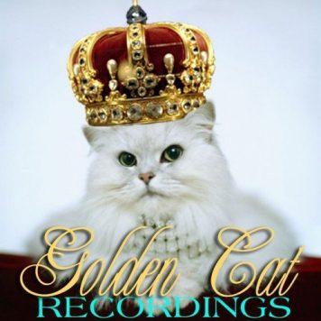 Golden Cat Recordings - Progressive House