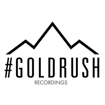 #Goldrush Recordings (Armada) - Trance