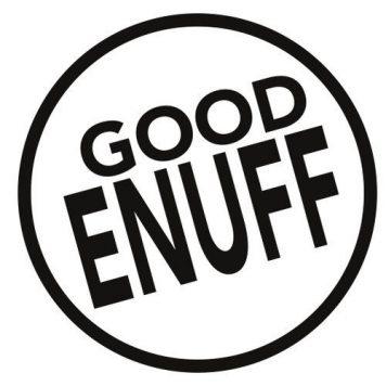 Good Enuff - Electro House