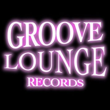 GrooveLounge Records - Chill Out