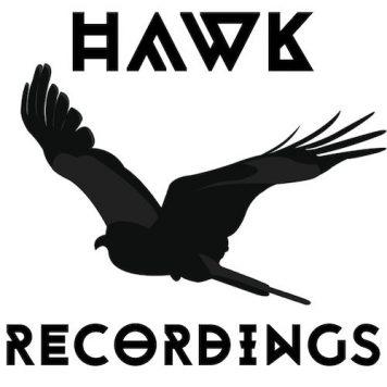 Hawk Recordings - Progressive House