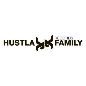 Hustla Family - Electro House