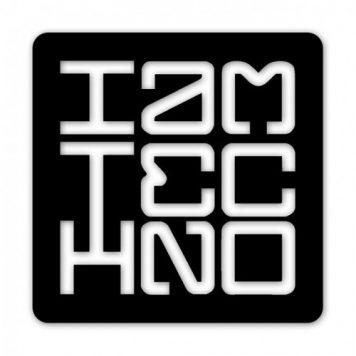 IAMT - Techno