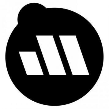 Ill Bomb Records - Techno