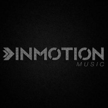 Inmotion Music - Tech House