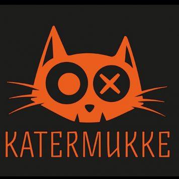 KATERMUKKE - Deep House