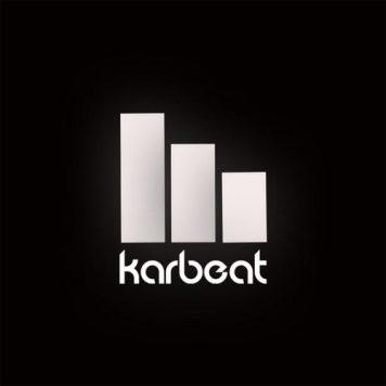 Karbeat Recordings - Progressive House