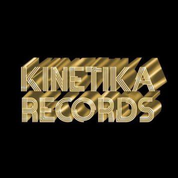 Kinetika Records - Tech House