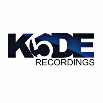 Kode5 Recordings - Breaks