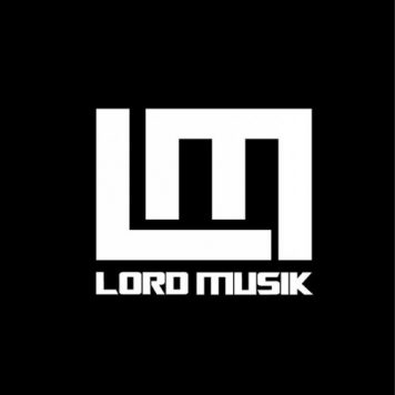 Lord Musik - Techno