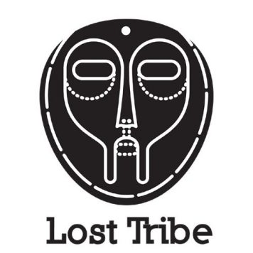Lost Tribe Records - Electronica