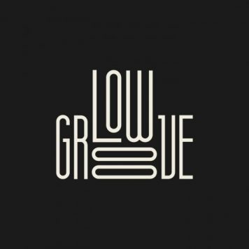 Low Groove Records - Minimal