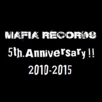 Mafia Records - Tech House