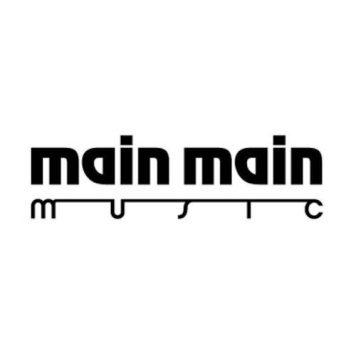 Main Main Music - Tech House